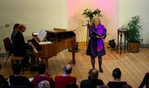 Annemieke febr. 2014