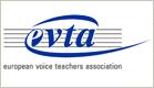 evta-news
