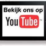 icoon-bekijk-ons-op-youtube-A