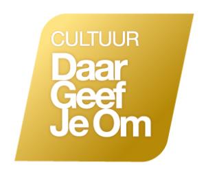 logo_cultuur2