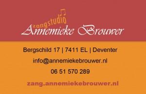 vcard Annemiek(1)