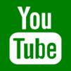 youtube_icoon